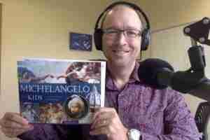 Shaun Tabatt Show Podcast
