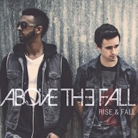 Rise And Fall EP