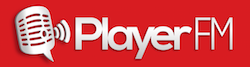 Listen to The Shaun Tabatt Show  on PlayerFM