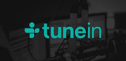 Listen to The Shaun Tabatt Show on tunein