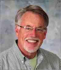 Lloyd Hildebrand
