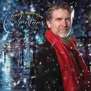 David Britton - Christmas