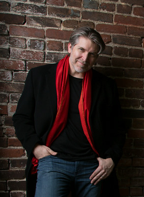 David Britton