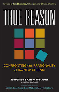 True Reason by Tom Gilson