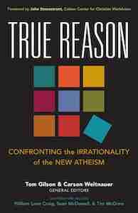 True Reason by Tom Gilson