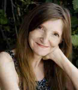 Simonetta Carr