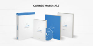 Life Explored Course Materials