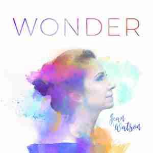 Wonder by Jean Watson