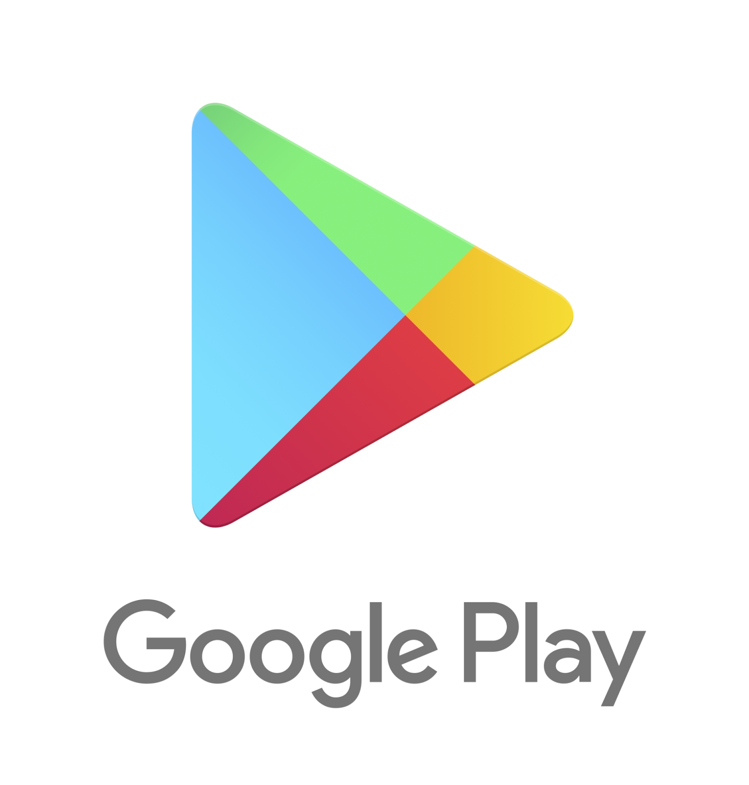 Subscribe on Google Play