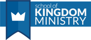 School of Kingdom Ministry