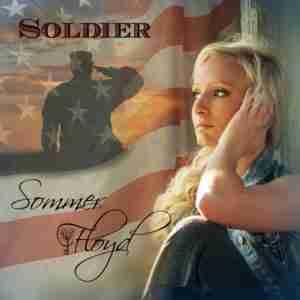 Sommer Floyd - Soldier