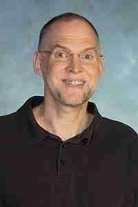 Craig Keener