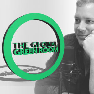 Global Green Room