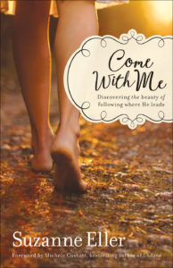 Come With Me by Suzanne Eller