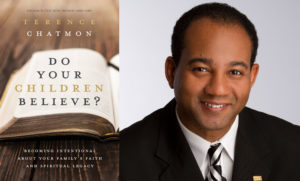 Do Your Children Believe - Terence Chatmon