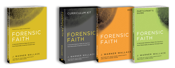 Forensic-Faith-with-Curriculum