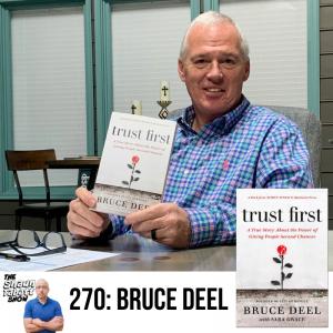 270 - Bruce Deel - Trust First