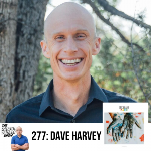 Shaun Tabatt Show - 277 - Dave Harvey - Increase Kids Volume One